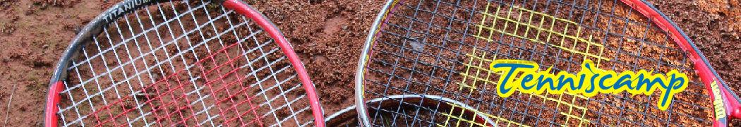 schlaeger-tenniscampD740A699-E44B-61FB-910F-082B98499626.jpg
